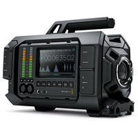 Blackmagic Design URSA 4K v2 EF